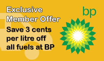 Member Benefit Side Panel Ad - BP 15/07/2019