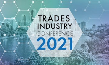 2021 Trades Industry Conference