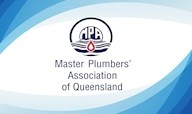 Using the Master Plumber Logo for Branding!
