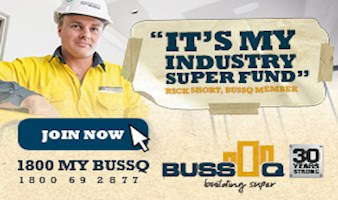 BUSSQ Homepage Side Panel Ad 11/09/2017