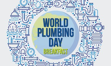 2021 World Plumbing Day