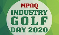 Industry Golf Days