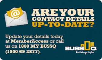 BUSSQ Home Page Side Ad 31/07/2017