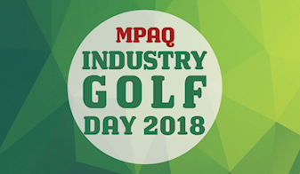 Brisbane Plumbing & Gas Industry Golf Day