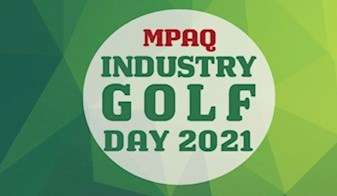 Rockhampton Plumbing & Gas Industry Golf Day 2021