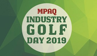 Gold Coast Plumbing & Gas Industry Golf Day