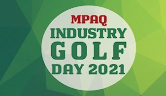 Cairns Plumbing & Gas Industry Golf Day 2021
