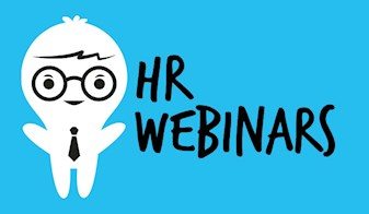 HR Webinar - Hourly Rates, Individual Flexibility Agreement