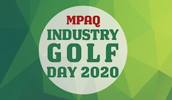Brisbane Plumbing & Gas Industry Golf Day 2020