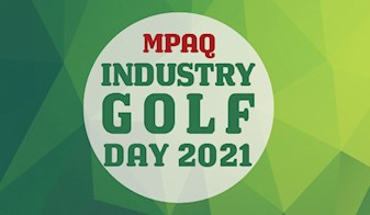 Gold Coast Plumbing & Gas Industry Golf Day 2021