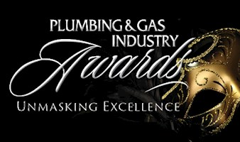 Brisbane Plumbing Company Director Awarded Women in Business Award for Queensland