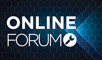 Local Online Forums