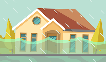 HIGH IMPORTANCE - Ensure Your Family's Safety After Heavy Rain and Flooding