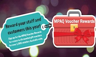 MPAQ Voucher Rewards