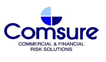 Comsure Commercial and Financial Risk Solutions