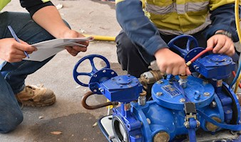 Backflow Prevention Standards 2020 Release