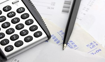 Safeguard your QBCC Licence with Regular Bookkeeping