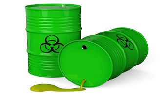 Spill containment: What you need to know