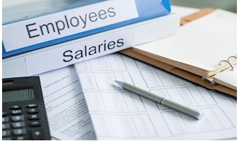 What are the Basic Award Entitlements for a Permanent Employee?