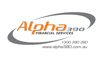 Alpha390 Financial Services