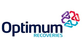 Optimum Recoveries