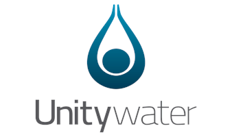 Unitywater's Sub-metering Process