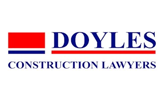 Doyles Construction Lawyers