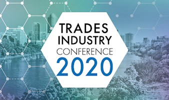 2020 Trades Industry Conference
