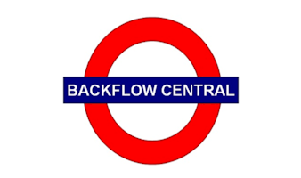 Backflow Central