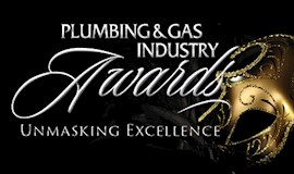 21 July 2017 - Brisbane Plumbing Company Director Awarded Women in Business Award for Queensland