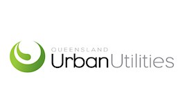 Queensland Urban Utilities' Sub-metering Information Kit