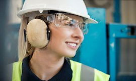 Workplace Health and Safety Courses