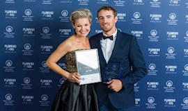 Gold Coast Apprentice Crowned Second Year Apprentice of the Year for Queensland