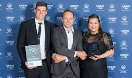 Too Close to Call: Brisbane Plumbing Companies Lead the Way in Service Excellence at Industry Awards
