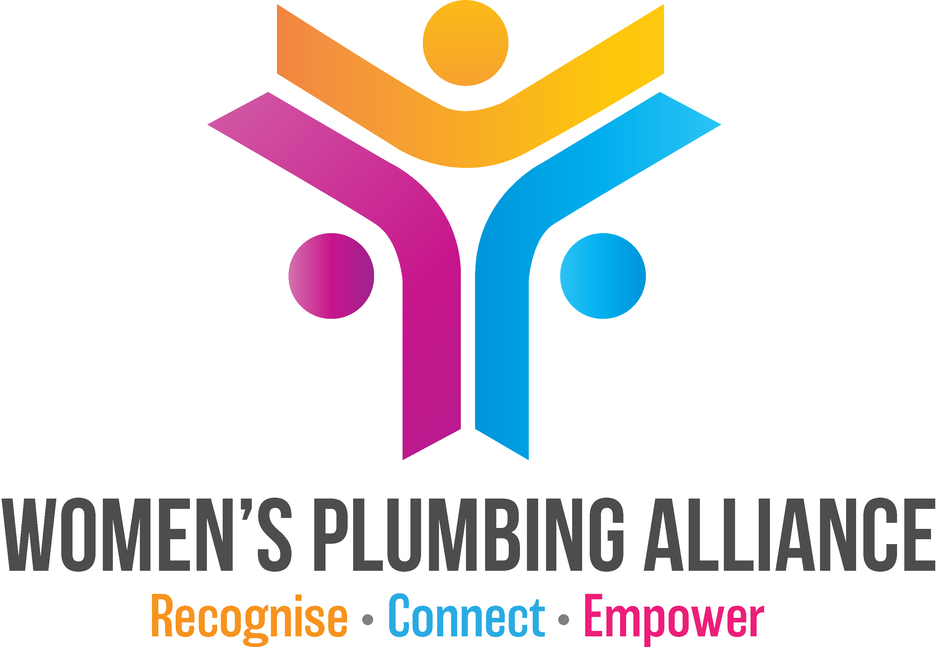 Partners in Plumbing Logo